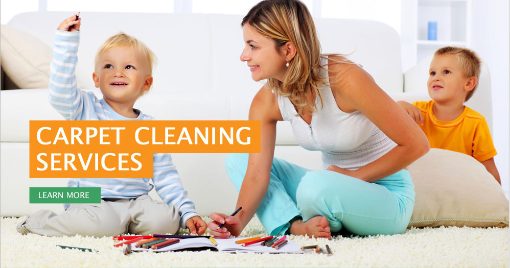 Carpet Care Planet Eco Friendly Carpet Cleaning Service